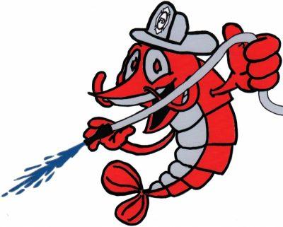 GSVFD Shrimp & Crawfish Boil